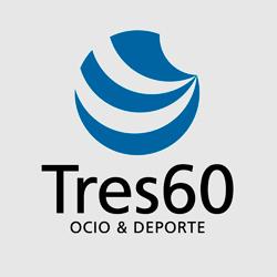 logo360deporteavila